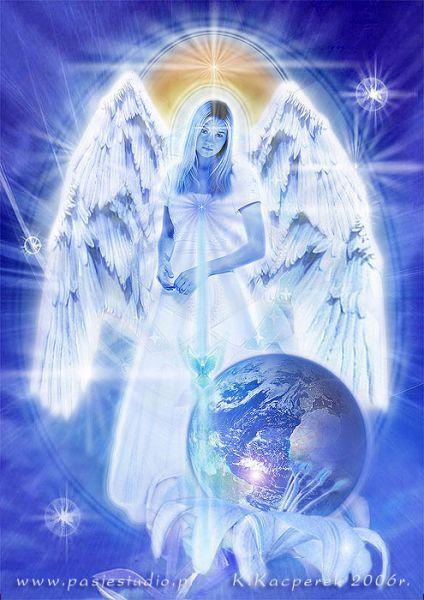 aniolziemi.jpg