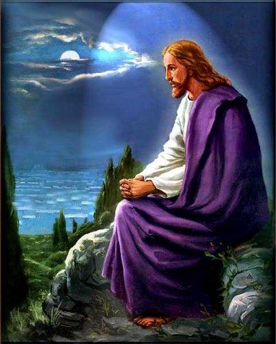 nous sommes le corps du christ pdf