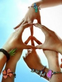 peace2020love.jpg