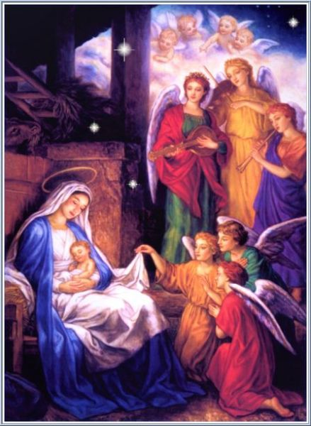 mother1nativity.jpg