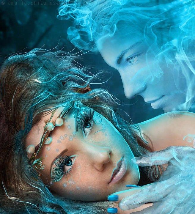 A ma Flamme Jumelle. dans Mes poèmes 2010/2011 432080_367088930029844_880194442_n