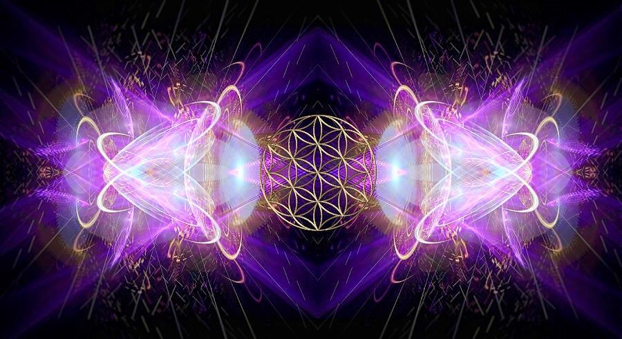 la magie du son dans Mon Archange Protecteur 533832_487804957925358_1253331596_n
